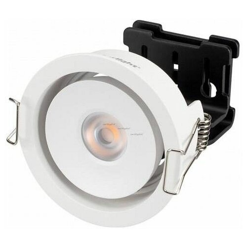 Встраиваемые светильники Arlight 026868