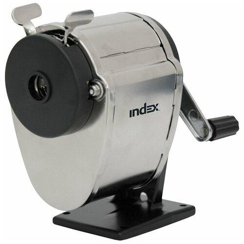 Механическая точилка INDEX