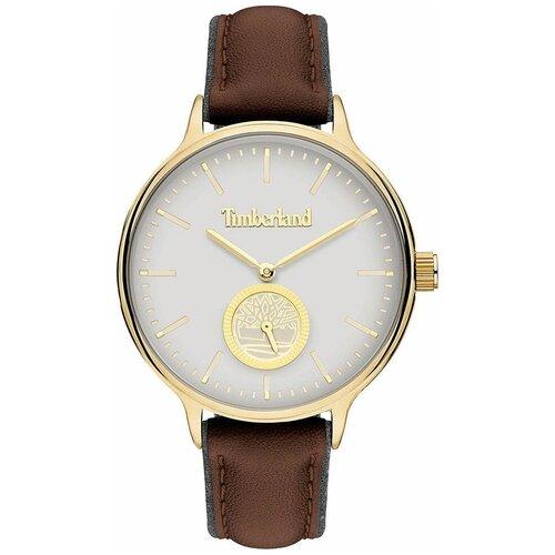 Фото - TIMBERLAND Часы Timberland TBL.15645MYG/01 timberland часы timberland tbl 15248jsk