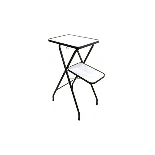 Столик Lumien Deco LTD-101 складной