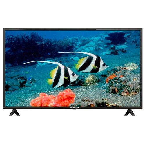Телевизор STARWIND SW-LED42SB301 42