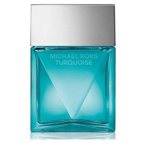 Купить Парфюмерная вода MICHAEL KORS Turquoise, 100 мл