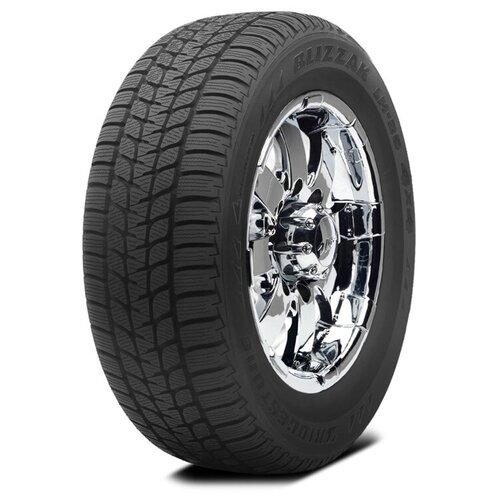 Шина Bridgestone LM 25 255/50R19 107V