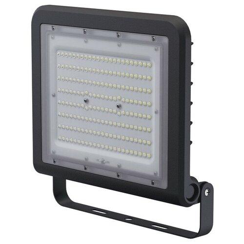 Светодиодный прожектор Navigator 80 675 NFL-02-150-4K-BL-LED, цена за 1 шт.
