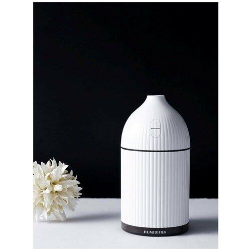 Увлажнитель воздуха; увлажнитель для квартиры; увлажнитель воздуха для квартиры Gamber GXZ-J621