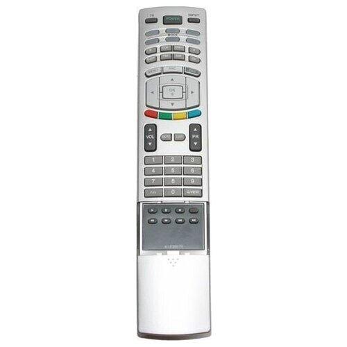 Фото - Пульт 6710T00017Q (LCD TV) для телевизора LG пульт системы голосования responsecard rf lcd