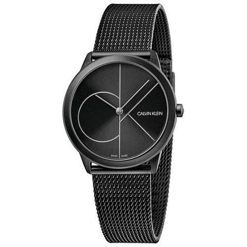 Наручные часы Calvin Klein K3M5245X недорого