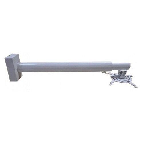 Фото - Крепление Digis настенно-потолочное, белое DSM-14Kw потолочное крепление pro dsm63