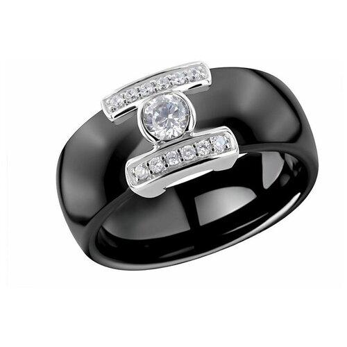 VALTERA Кольцо керамика 063368, размер 16 valtera кольцо керамика 079565 размер 16