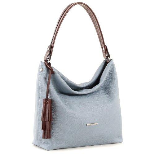Сумка Fiato collection 9235 FIATO дайла деним сумка fiato сумка