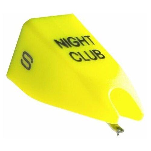 Ortofon Night Club S Stylus