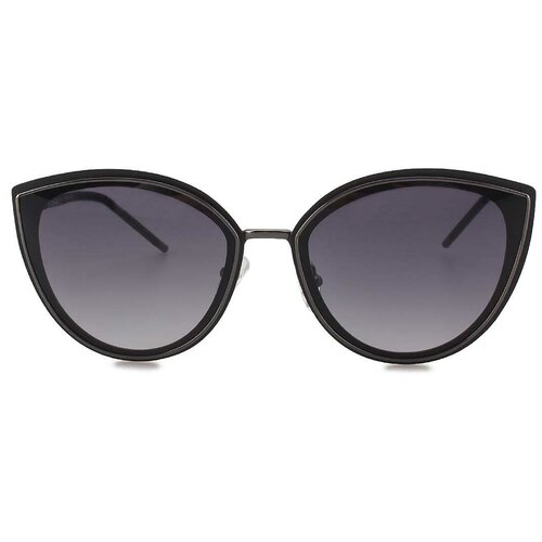 Женские солнцезащитные очки FURLUX FU308 Black