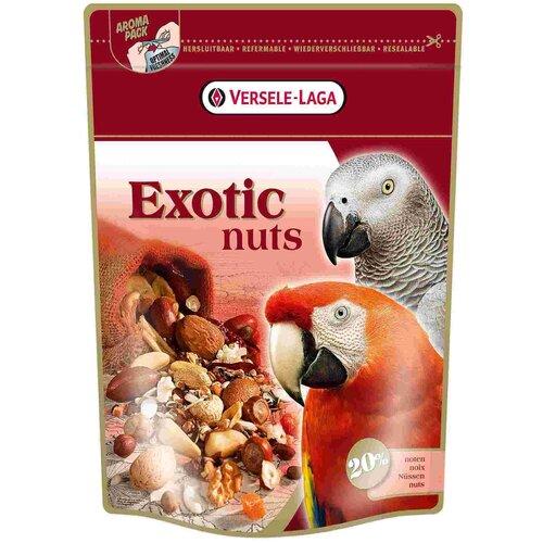 Versele-laga минеральный блок для мелких птиц orlux mineral bloc mini 70 г (2 шт)