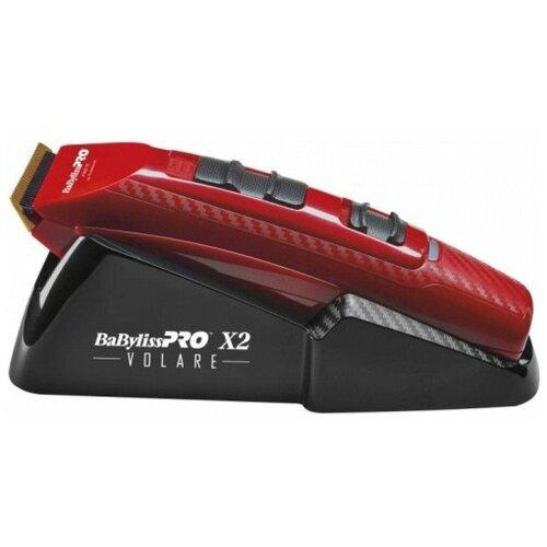 Машинка для стрижки BaBylissPRO FX811RE