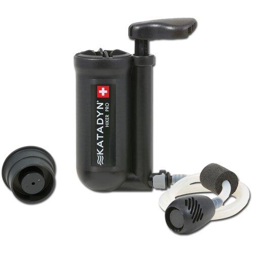Фильтр для воды Katadyn Hiker Pro недорого