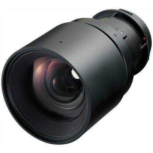 Объектив для проектора Panasonic ET-ELW20