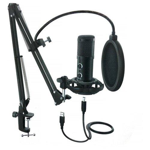 Микрофон Fifine T058B