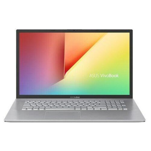 Ноутбук ASUS A712EA-AU007T Intel i5-1135G7, 8G, 256G SSD, 17,3