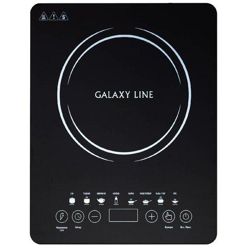Плита индукционная Galaxy LINE GL 3065