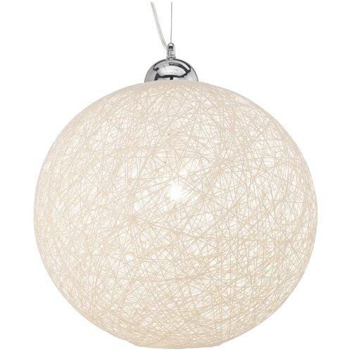 Подвесной светильник BASKET SP1 D40 96162 светильник ideal lux emis sp1 d40