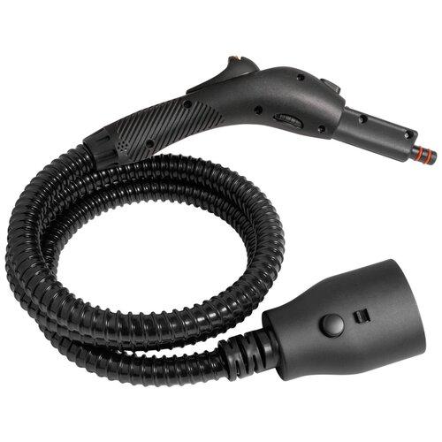 Шланг Bort Steam hose 2500C