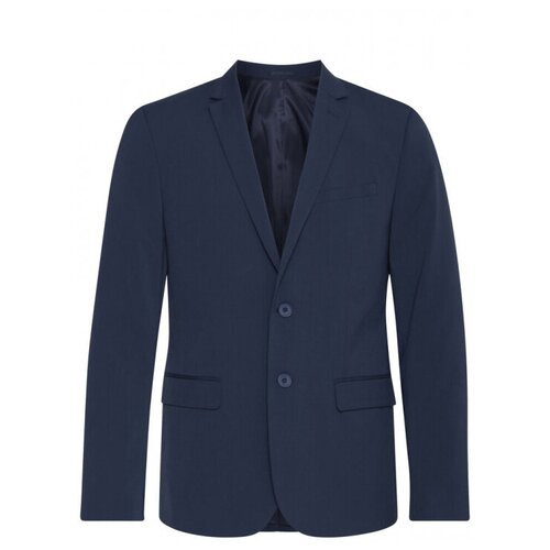 Пиджак CASUAL FRIDAY размер L/52, синий