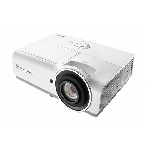 Мультимедийный проектор Vivitek DU857