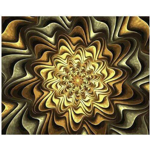 Фото - Картина по номерам ФРЕЯ Футуризм 40х50 см картина по номерам фрея нотр дам огненный закат 40х50 см