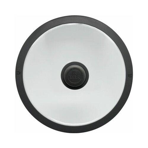 Крышка TalleR TR-38003, 24 см крышка taller 20 см tr 8010
