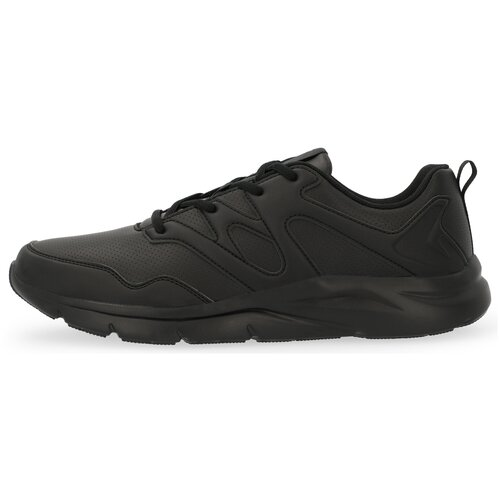 Кроссовки Demix размер 42, черный demix кроссовки женские demix tsunami ny ii размер 35