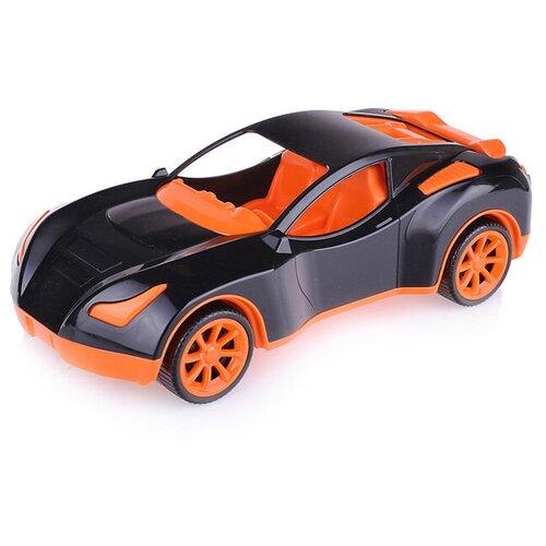 Купить Автомобиль спортивный технок, ТехноК, Машинки и техника