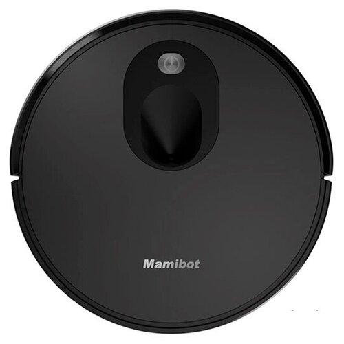 Робот-пылесос Mamibot EXVAC680