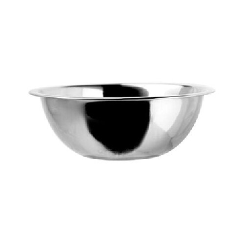 Миска «Проотель»; сталь нерж.; 1.9л, Prohotel, арт. MBD02