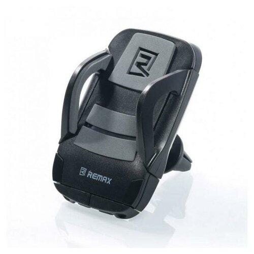 Держатель автомобильный Remax RM-C13