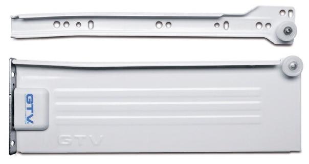 Характеристики модели GTV Метабоксы 150х400 мм.серые на Яндекс.Маркете