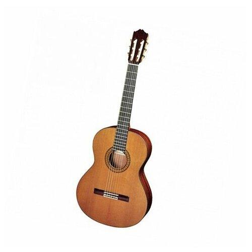 Гитара классическая Cuenca мод. 5 EZ размер 4/4