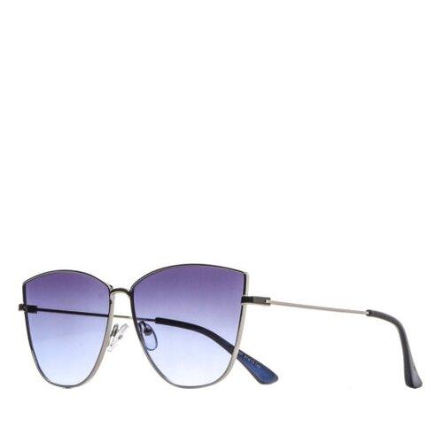 FURLUX / Солнцезащитные очки женские кошачий глаз/Модные очки купить 2021/Хорошие солнцезащитные очки/Подарок/FUS381/C5-980