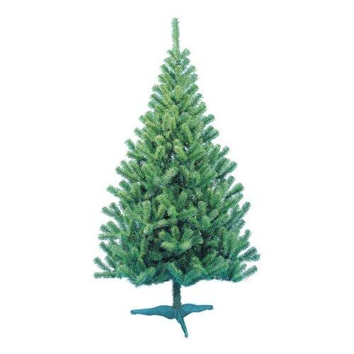 Фото - Ель искусственная Анжелика, 180 см, зеленая, А-180, 1 шт. царь елка ель искусственная маг зеленая 90 см