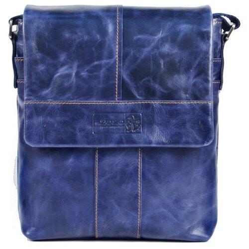Сумка-планшет мужская XL Zolo, 24043