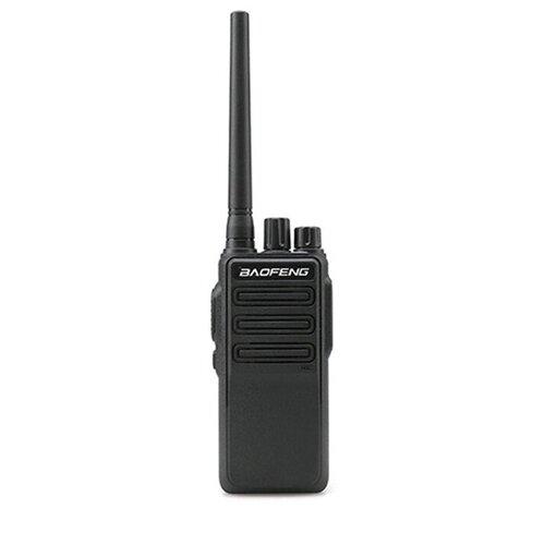 Портативная радиостанция Baofeng BF-1904