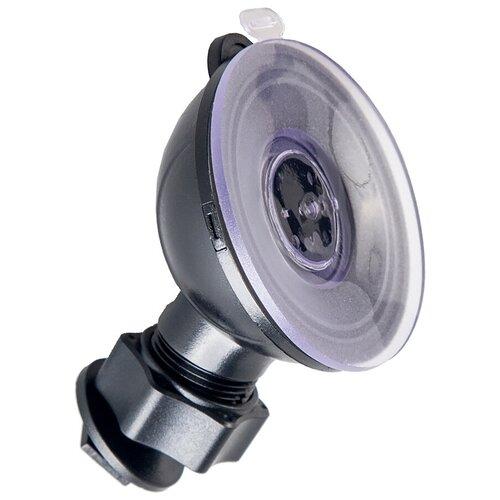 Крепление для видеорегистраторов SilverStone F1 A85 CROD/NTK-47F CRODi/NTK-9500