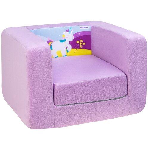 Фото - Раскладное детское кресло Paremo бескаркасное, мягкое, Дрими, Крошка Смайли (PCR320-86) раскладное детское кресло paremo бескаркасное мягкое дрими крошка перси pcr320 50