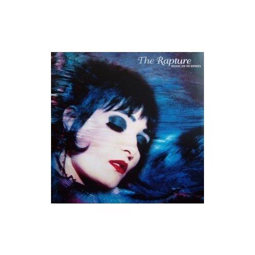 Виниловые пластинки, Polydor, SIOUXSIE AND THE BANSHEES - The Rapture (2LP) недорого