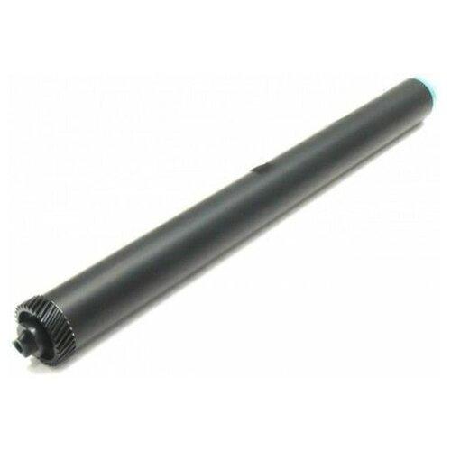 Фото - Барабан KX-FAT400A Content для Panasonic KX-MB1500 картридж panasonic kx fat410a7 для для kx mb1500 kx mb1520ru 2500стр черный