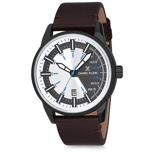 Наручные часы Daniel Klein 12151-4 наручные часы daniel klein 12151 3