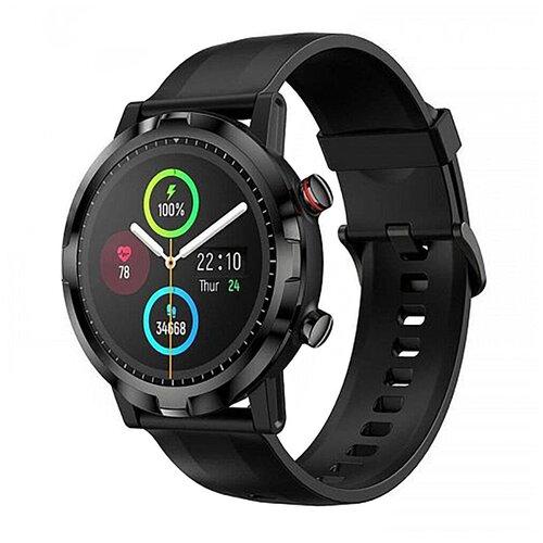 Смарт-часы Haylou Smart Watch Solar RT (LS05S)