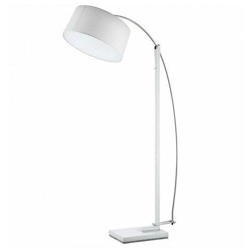 Торшеры и напольные светильники DeMarkt 408042703