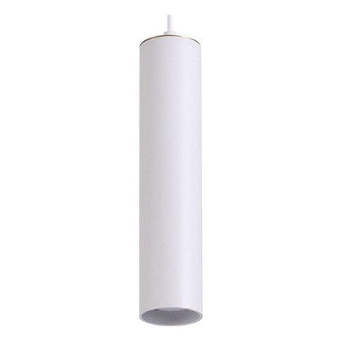 подвесной светильник odeon light corse 3876 1l Подвесной светильник Odeon Light Corse 3873/1L
