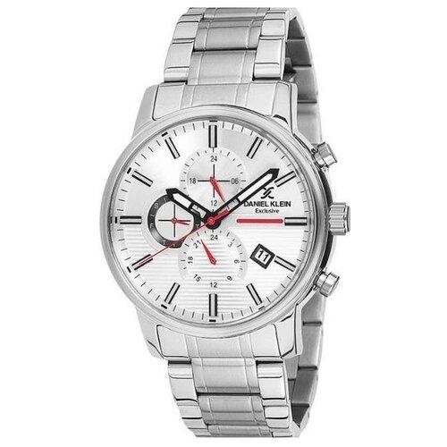 Наручные часы Daniel Klein 12213-1 наручные часы daniel klein 11794 1