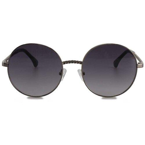 Женские солнцезащитные очки FURLUX FU339 Black